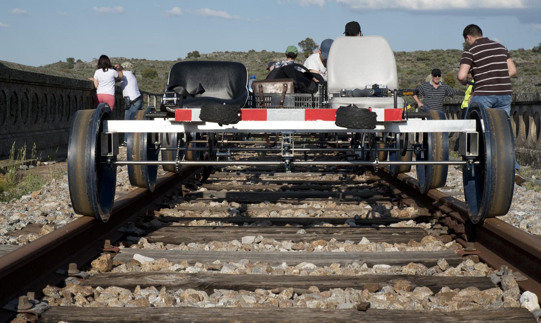 site_rail_ponte_0573
