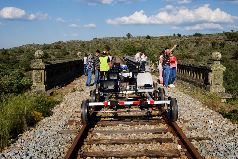 site_rail_ponte_paragem_hdr