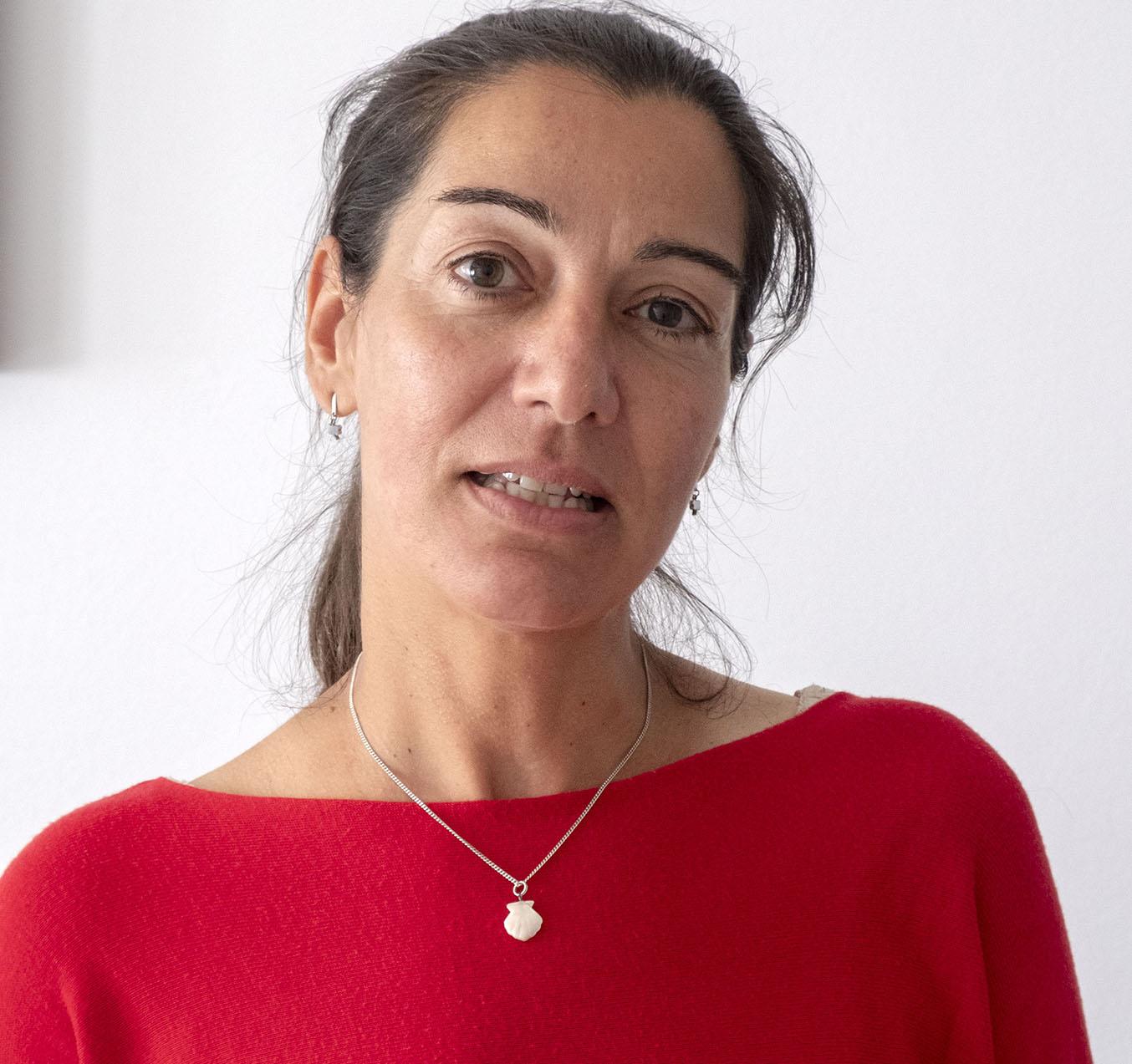 Alexandra Lopes - SPEA
