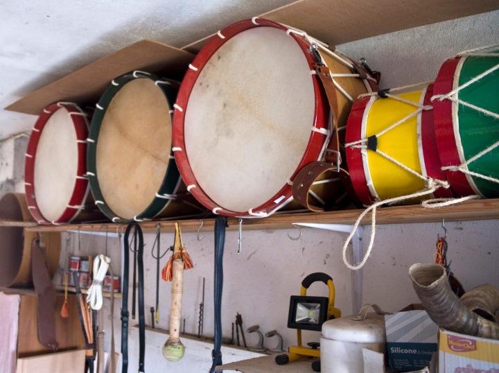 site_angelo_arribas_tambores_DSCF0316