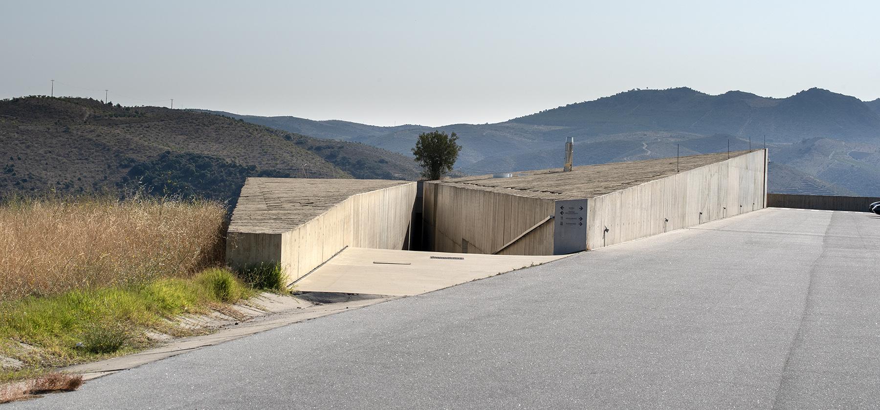site_cabecalho_museu_coa_1447