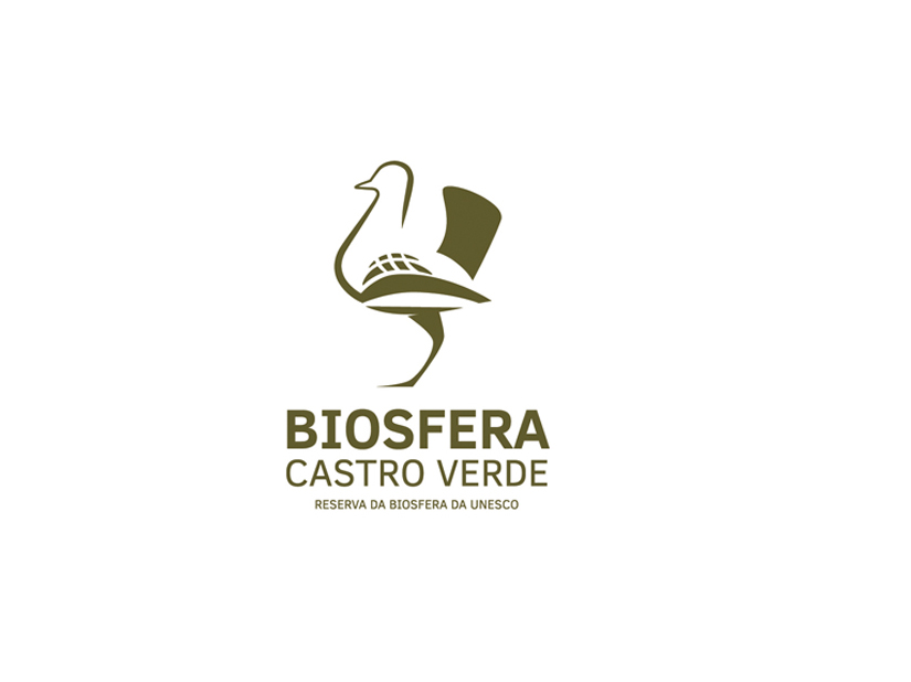 site_castro_verde_logo_biosfera