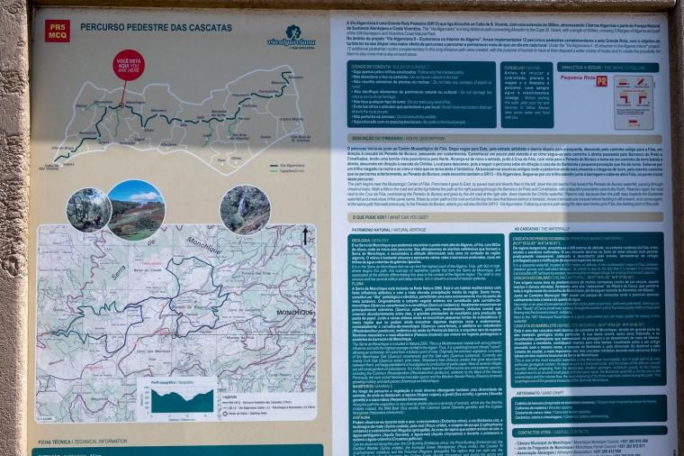site_foia_cascatas_DSCF1466