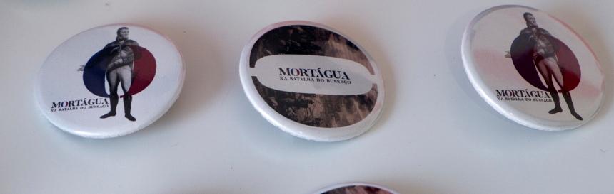 site_mortagua_invasoes_DSCF5408