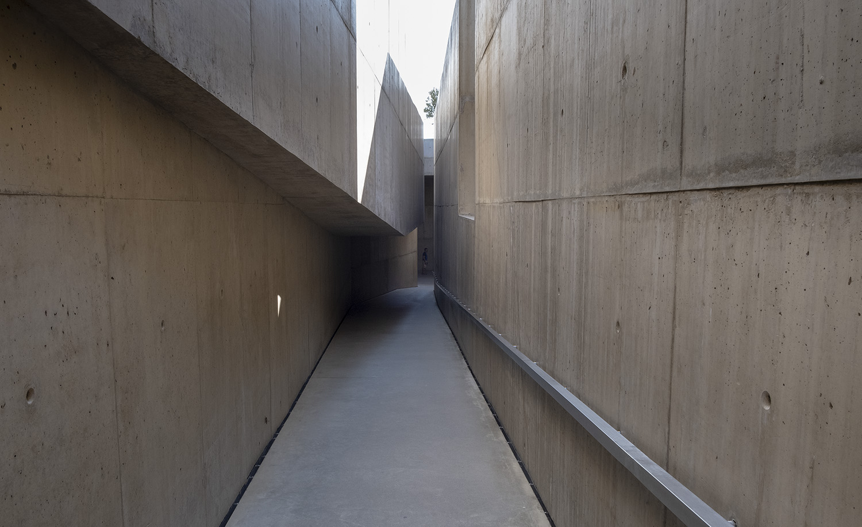 site_museu_coa_DSCF5059