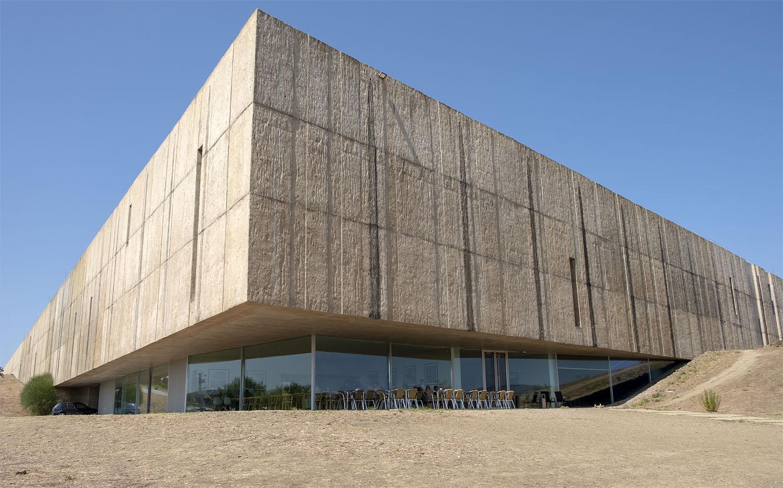 site_museu_coa_DSCF5127