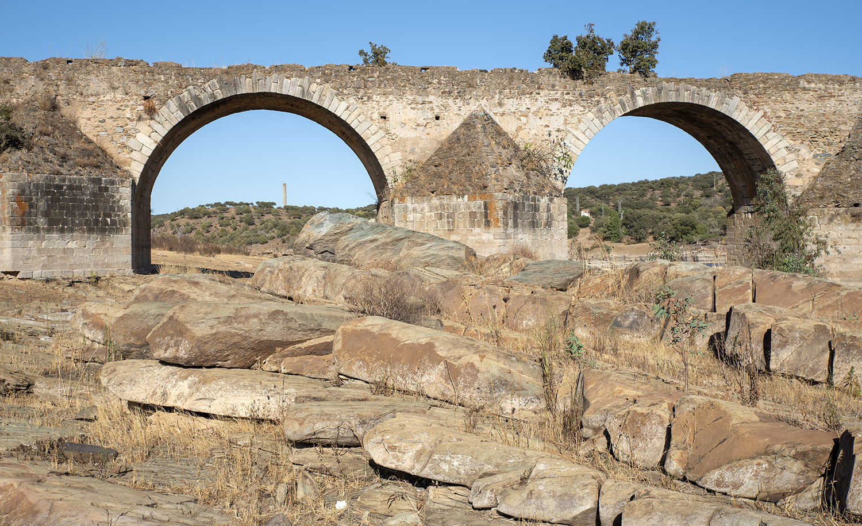 site_ponte_olivenca_4213
