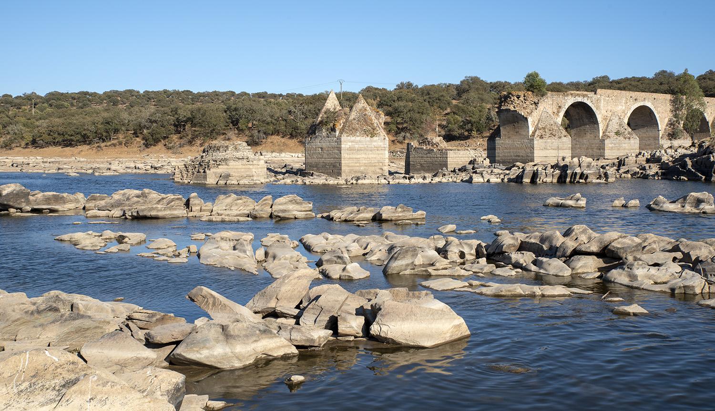 site_ponte_olivenca_4222