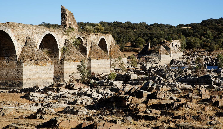site_ponte_olivenca_hdr2