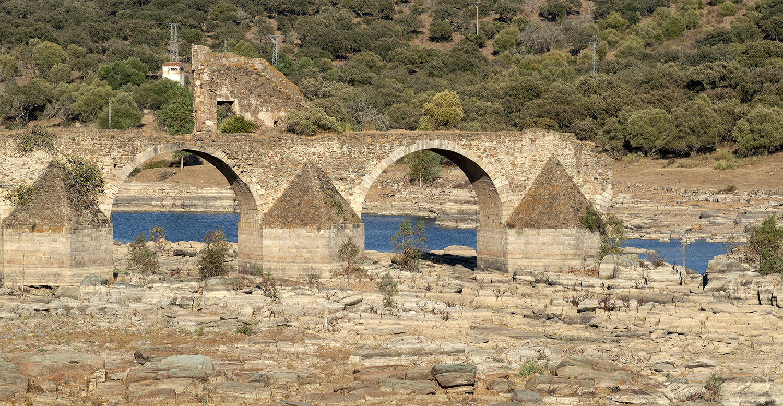 site_ponte_olivenca_torreao_4252