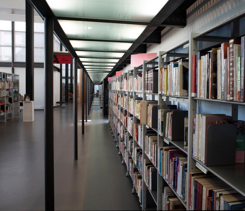 site_biblioteca_c_branco_6630