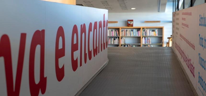 site_biblioteca_c_branco_6695