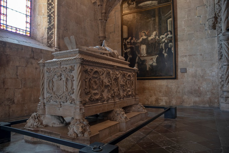 site_camoes_jeronimos_4963