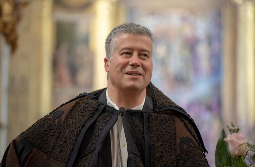 Presidente da Câmara de Miranda do Douro
