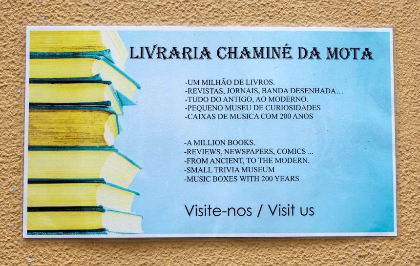 site_chamine_mota_1196
