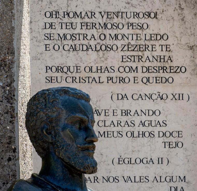 site_constancia_camoes_1647