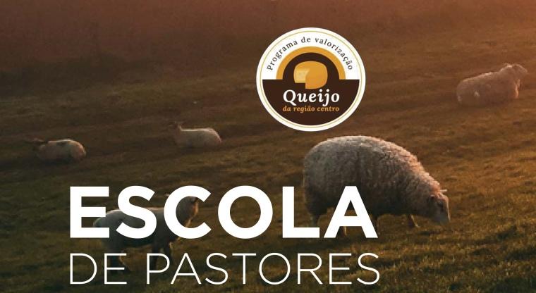 site_escola_pastores