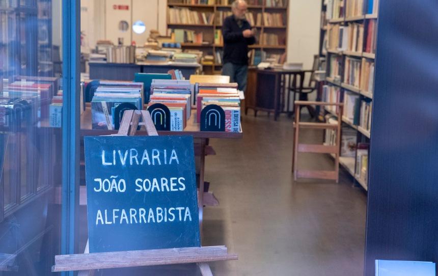 site_livraria_joao_soares_1136