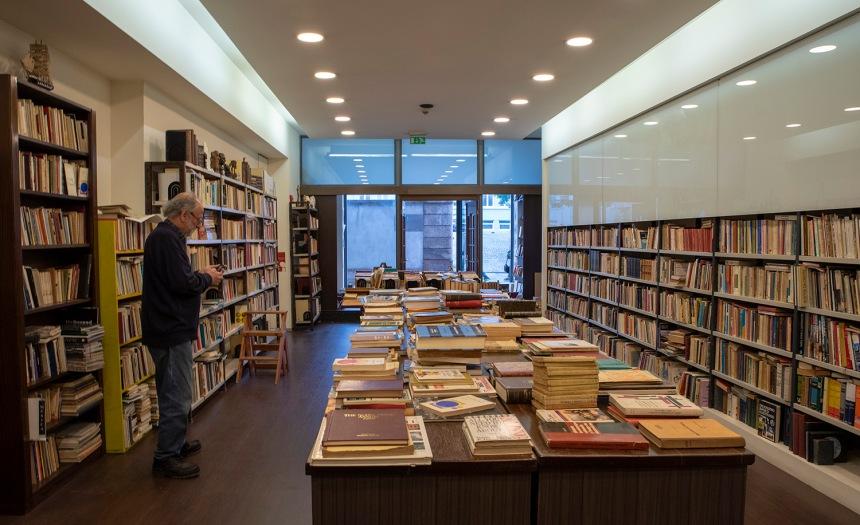 site_livraria_joao_soares_1145