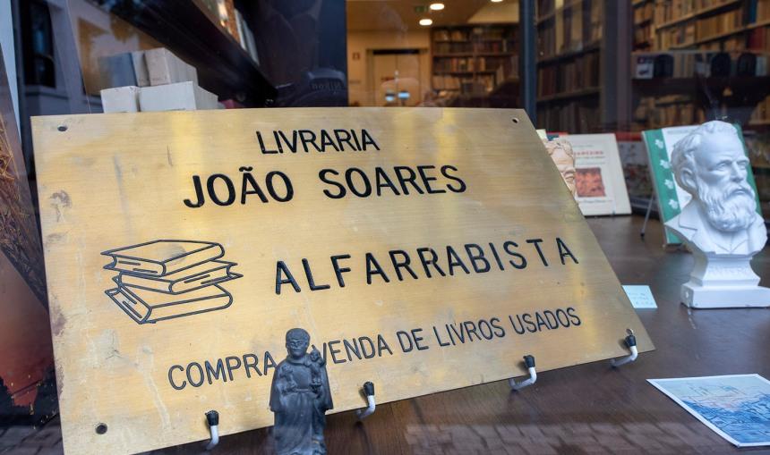 site_livraria_joao_soares_1150