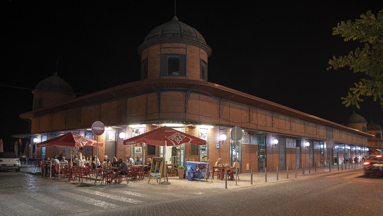 site_mercado_olhao_3023