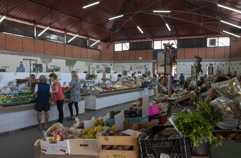 site_mercado_olhao_interior_3054