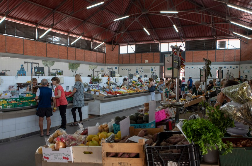 site_mercado_olhao_interior_3054