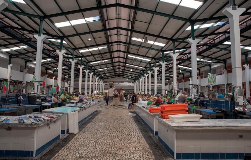 site_mercado_setubal_4288