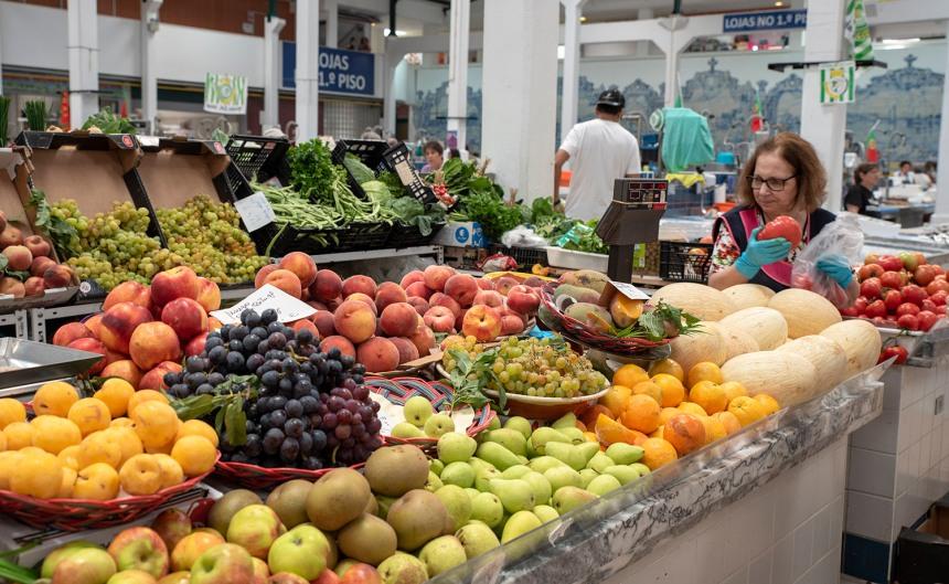 site_mercado_setubal_4298