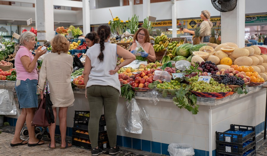 site_mercado_setubal_4319