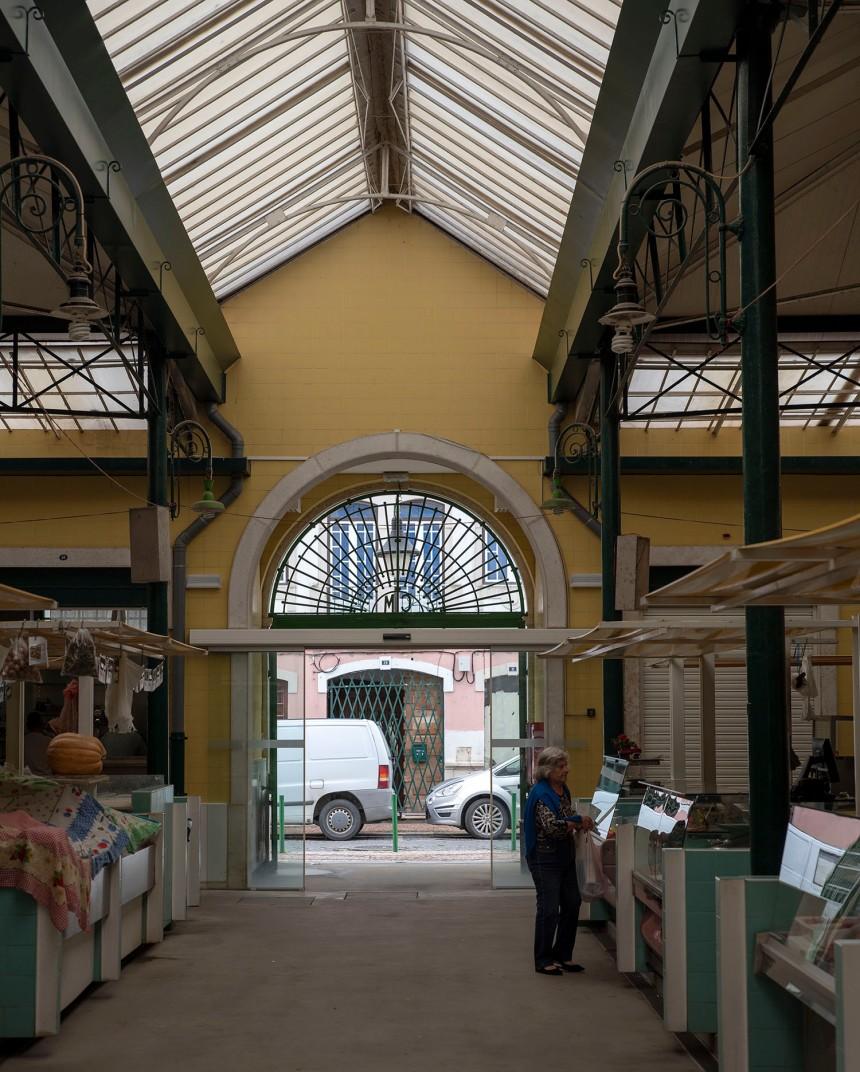 site_mercado_vila_franca_6569