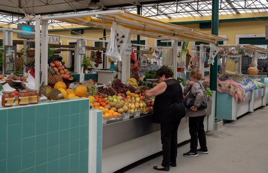 site_mercado_vila_franca_6572
