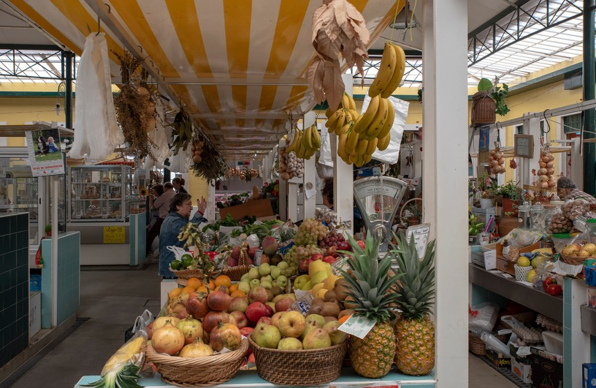 site_mercado_vila_franca_6582