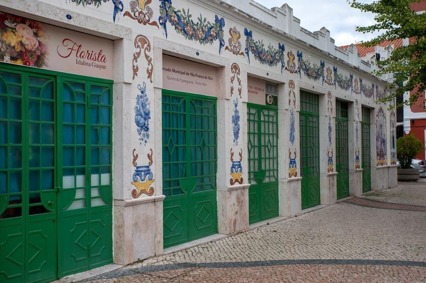 site_mercado_vila_franca_6589
