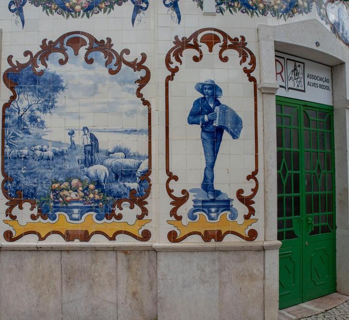 site_mercado_vila_franca_6606