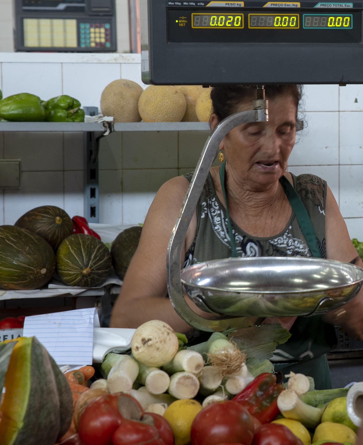 site_olhao_mercado_interior_3065