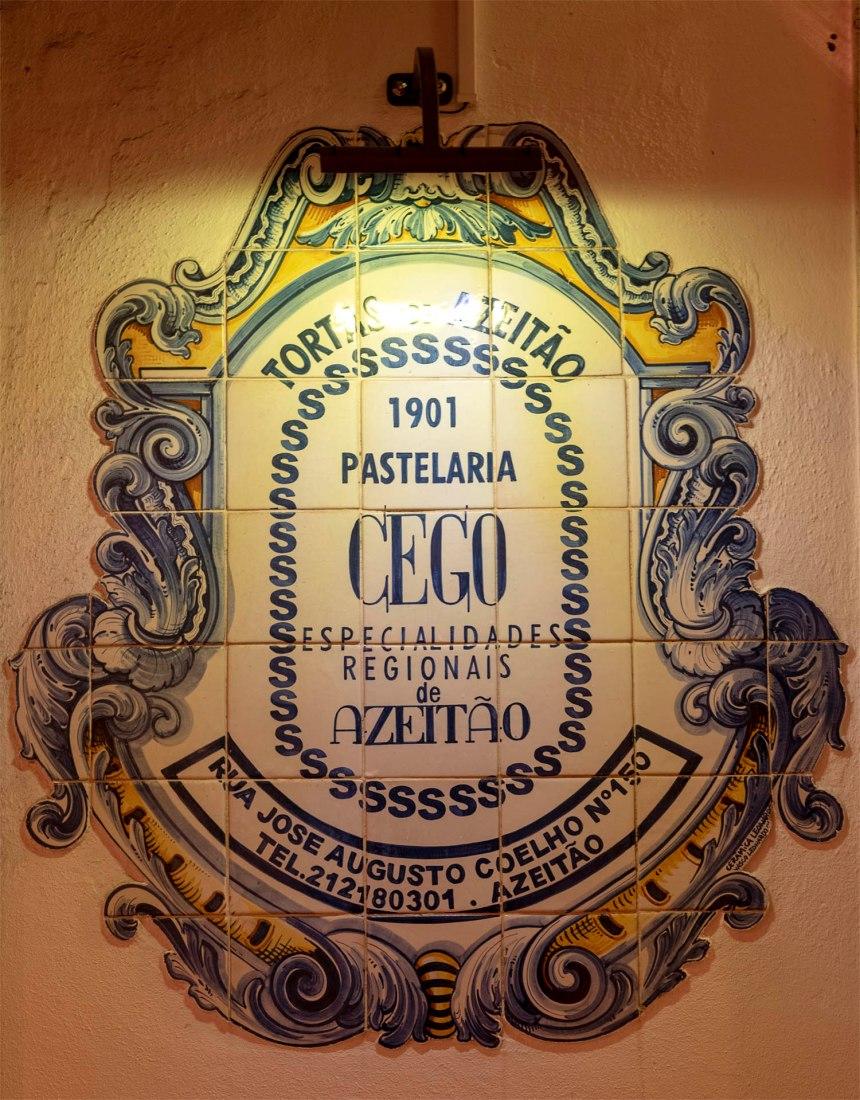 site_bolos_cego_exterior_7319