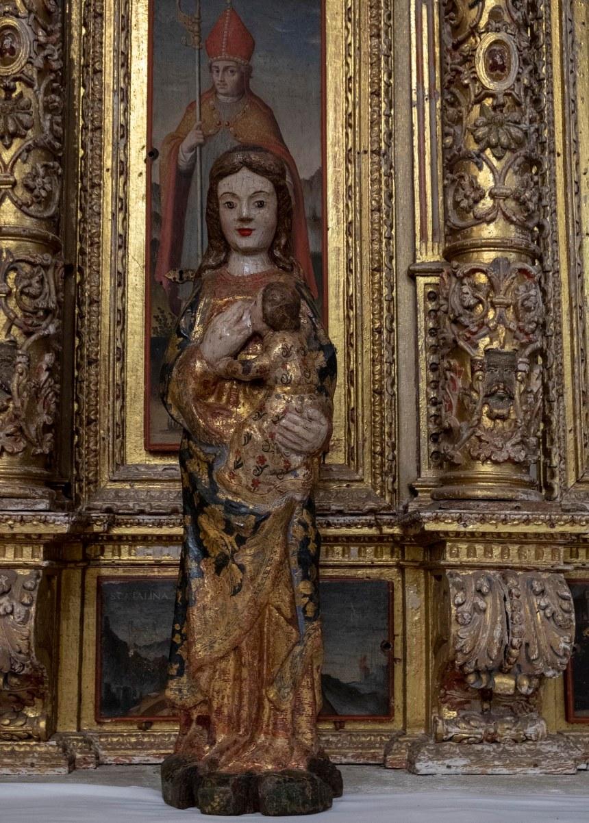 site_catedral_DSCF0012