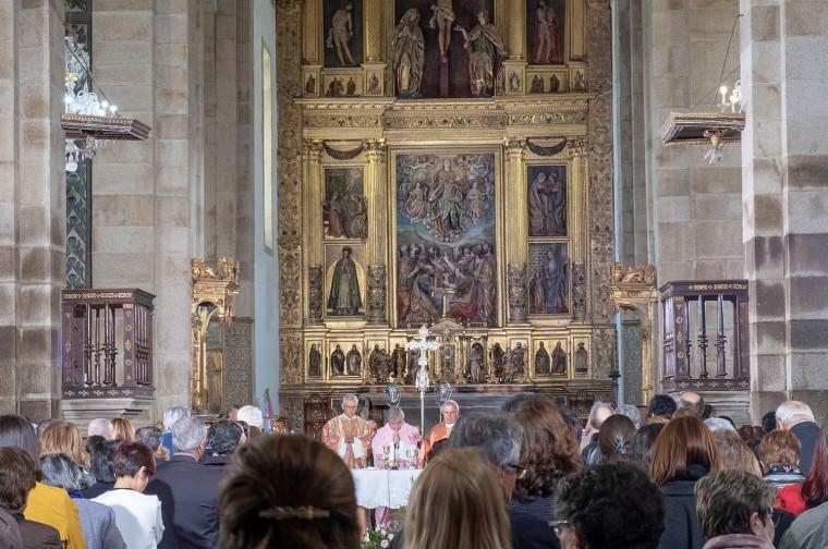 site_catedral_DSCF9973