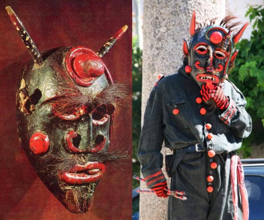 site_chocalheiro_mascara