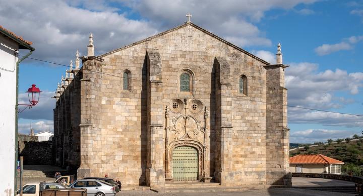 site_freixo_e_cinta_igreja_DSCF0815