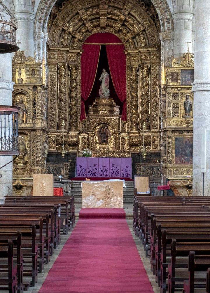 site_igreja_freixo_e_cinta_DSCF0786
