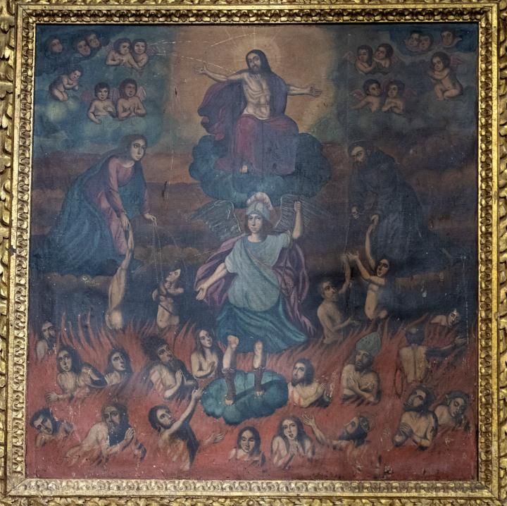site_igreja_freixo_e_cinta_DSCF0790