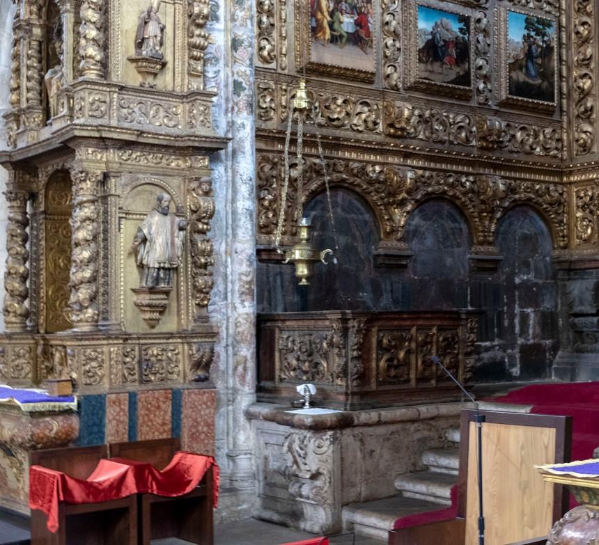 site_igreja_freixo_e_cinta_DSCF0792