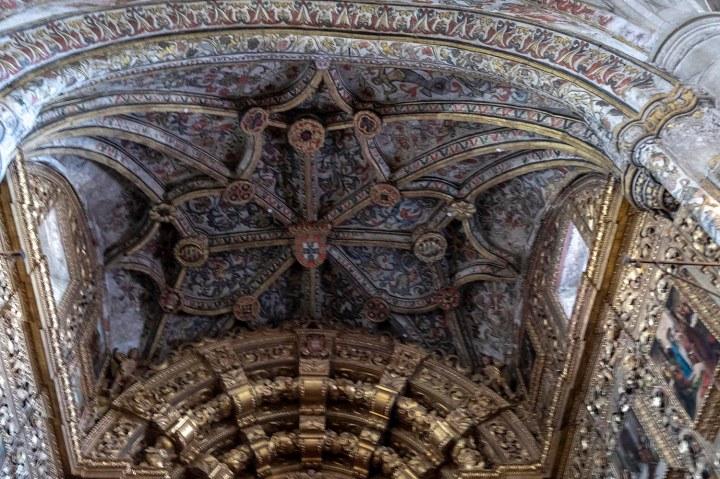 site_igreja_freixo_e_cinta_DSCF0798