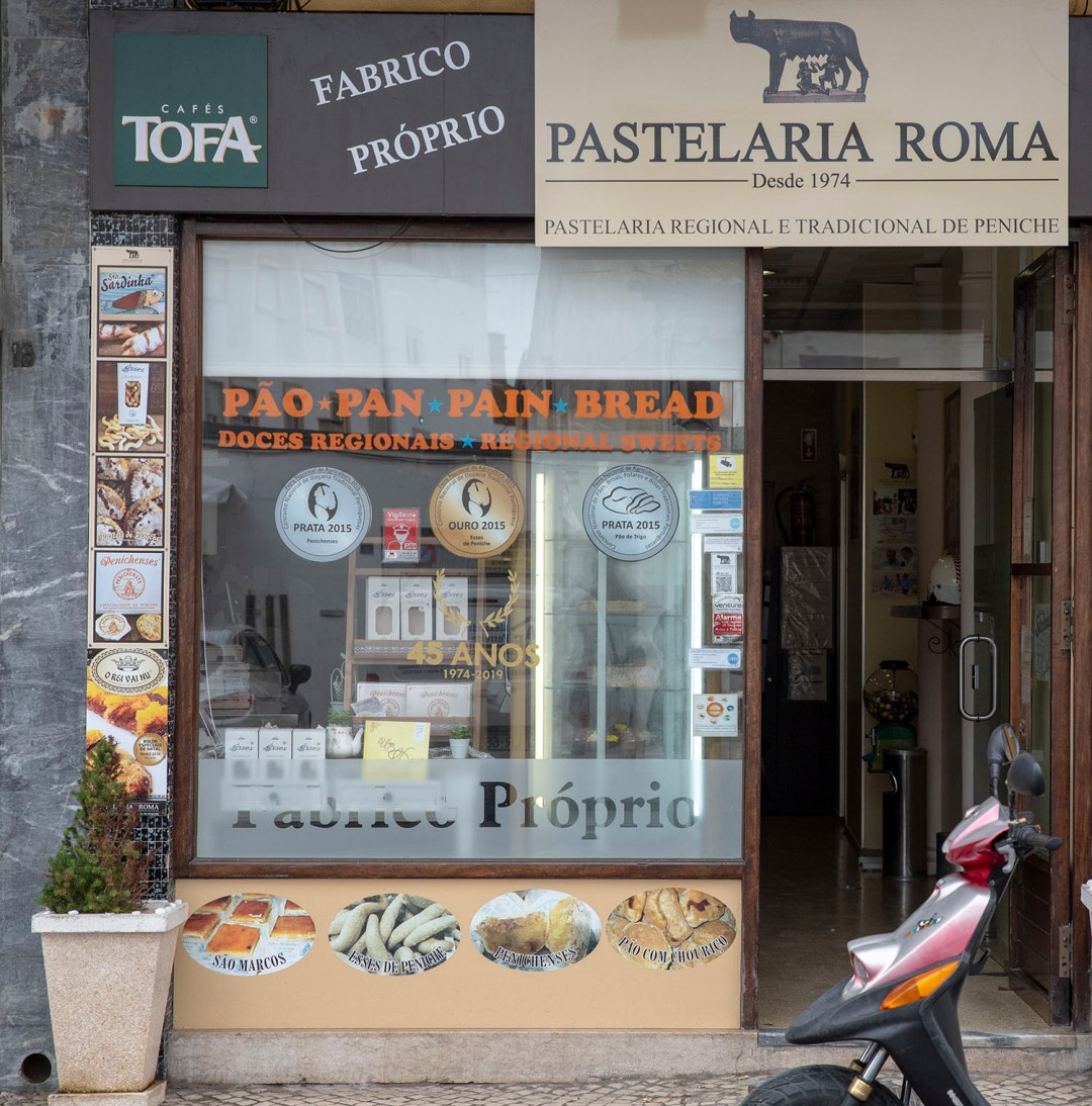 site_peniche_docaria_roma_7474