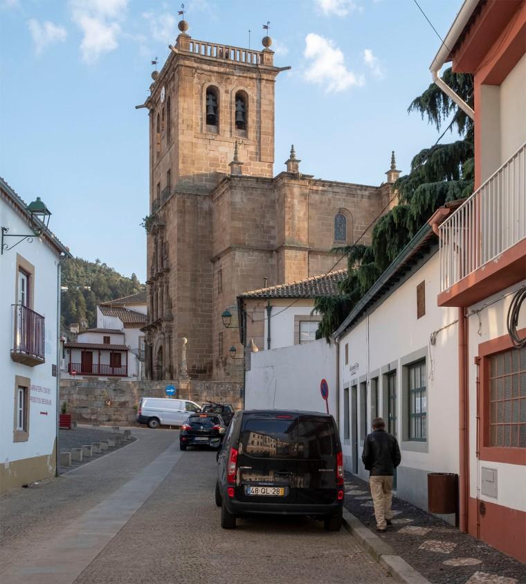 site_torre_moncorvo_igreja_DSCF0604