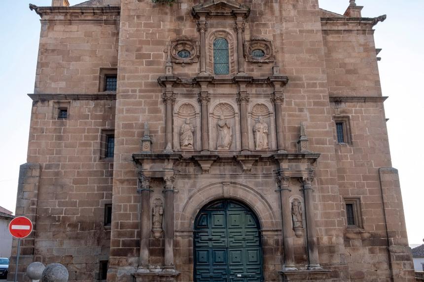site_torre_moncorvo_igreja_DSCF0608