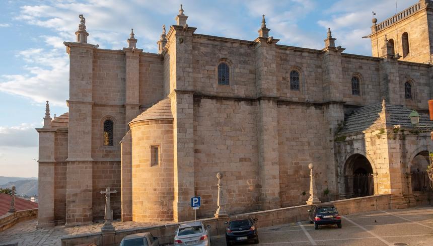 site_torre_moncorvo_igreja_DSCF0614