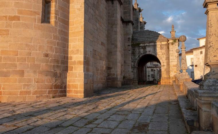 site_torre_moncorvo_igreja_DSCF0616